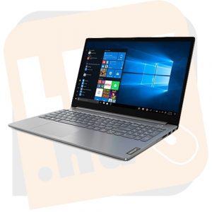 Új laptop